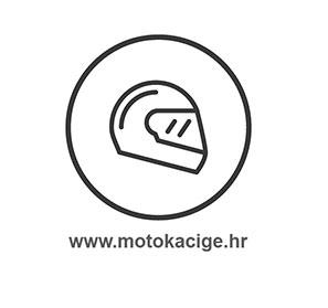 MOTO KACIGE