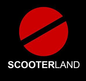 SCOOTERLAND